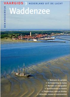 Waddenhaven